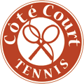 cote-court-tennis-logo-1427830061