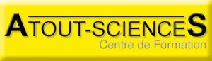 Logo_Atout_Sciences (2)