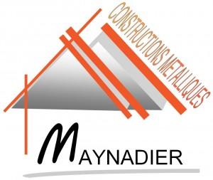 logo-maynadié