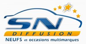 logo-sn-diffusion