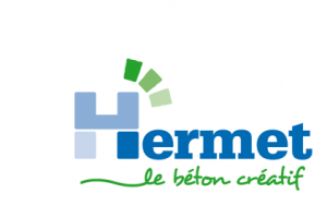 logo_hermet_interne++